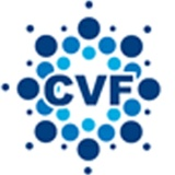 Logo_CVF-Coronado-Ventures-Forum_dian-hasan-branding_NM-US-2