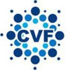 Logo_CVF-Coronado-Ventures-Forum_dian-hasan-branding_NM-US-3