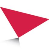 Logo_Edinburgh-Napier-Uni_www.napier.ac.uk_Pages_home.aspx_Scotland-UK-1