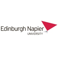 Logo_Edinburgh-Napier-Uni_www.napier.ac.uk_Pages_home.aspx_Scotland-UK-2