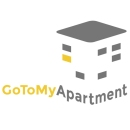 Logo_GoToMyApartment_www.luxeapartmentliving.comabout-me_dian-hasan-branding_1