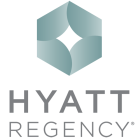 Logo_Hyatt-Regency-Hotels_dian-hasan-branding_US-1