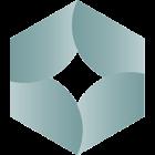 Logo_Hyatt-Regency-Hotels_dian-hasan-branding_US-1A