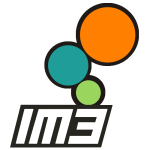 Logo_IM3-indosat_logos.wikia.com_wiki_IM3_dian-hasan-branding_ID-1
