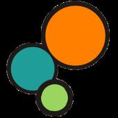 Logo_IM3-indosat_logos.wikia.com_wiki_IM3_dian-hasan-branding_ID-3