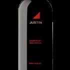 Logo_Justin-Vineyards-&-Winery_dian-hasan-branding_Paso-Robles-CA-11