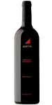 Logo_Justin-Vineyards-&-Winery_dian-hasan-branding_Paso-Robles-CA-3