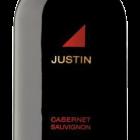 Logo_Justin-Vineyards-&-Winery_dian-hasan-branding_Paso-Robles-CA-4