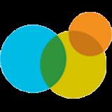 Logo_Lumens-Lighting_www.lumens.com_dian-hasan-branding_US-2