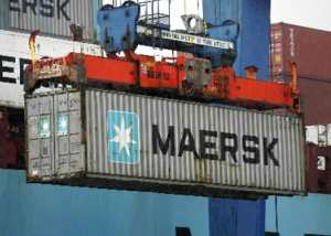 Logo_Maersk-Shipping_dian-hasan-branding_DK-10