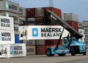 Logo_Maersk-Shipping_dian-hasan-branding_DK-11
