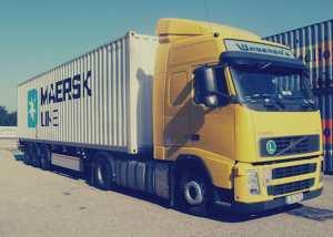 Logo_Maersk-Shipping_dian-hasan-branding_DK-12