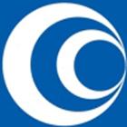 Logo_Marcom_Periat-Consulting_periaptconsulting.comperiaptmarcom.html_dian-hasan-branding_US-1