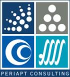 Logo_Marcom_Periat-Consulting_periaptconsulting.comperiaptmarcom.html_dian-hasan-branding_US-2