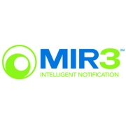 Logo_MIR3-Intelligent-Notification_1