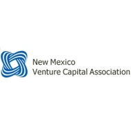 Logo_New-Mexico-Venture-Capital-Association_www.nmvca.org_dian-hasan-branding_NM-US-1
