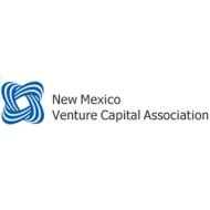 Logo_New-Mexico-Venture-Capital-Association_www.nmvca.org_dian-hasan-branding_NM-US-1