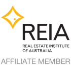 Logo_REIA-Affiliate-Member_dian-hasan-branding_1