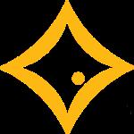 Logo_REIA-Affiliate-Member_dian-hasan-branding_2