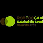 Logo_Robeco-Sam_Sustainability-Investing_www.robecosam.com_dian-hasan-branding_NL-1
