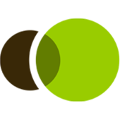 Logo_Robeco-Sam_Sustainability-Investing_www.robecosam.com_dian-hasan-branding_NL-2