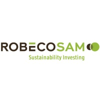 Logo_Robeco-Sam_Sustainability-Investing_www.robecosam.com_dian-hasan-branding_NL-3