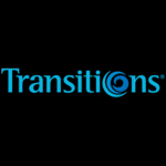 Logo_Transitions-Optical_dian-hasan-branding_US-4