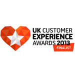 Logo_UKCEA13-Finalist-Logo_dian-hasan-branding_UK-1