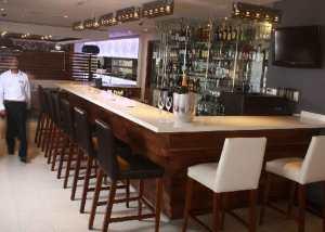 The-Square-Boutique-Hotel_Durban_ZA-20