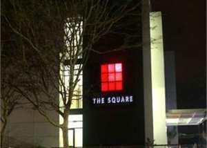 The-Square-Boutique-Hotel_Durban_ZA_7493139_J