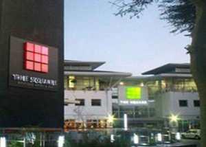 The-Square-Boutique-Hotel_Durban_ZA_7493145_J
