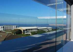The-Square-Boutique-Hotel_Durban_ZA_Amazing-View