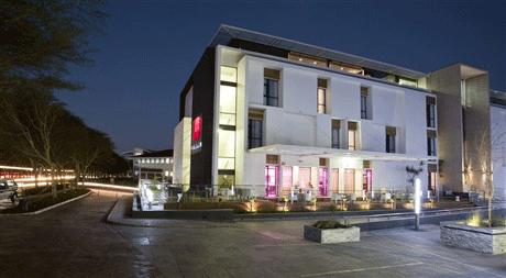 The-Square-Boutique-Hotel_Durban_ZA_c190309b-5a0c-4ada-9002-f5a9075d05e0