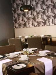 The-Square-Boutique-Hotel_Durban_ZA_Cosmopolitan-Restaurant