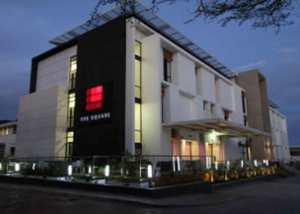 The-Square-Boutique-Hotel_Durban_ZA_CosmopolitanDBNPic1