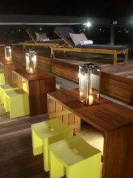 The-Square-Boutique-Hotel_Durban_ZA_Pool-Area