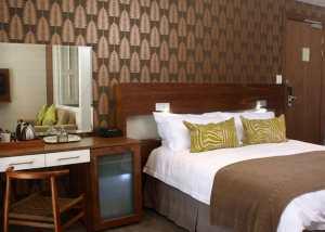 The-Square-Boutique-Hotel_Durban_ZA_Room1