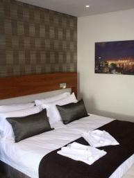 The-Square-Boutique-Hotel_Durban_ZA_Room2