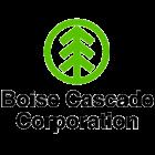Logo_Boise-Cascade-Corp_dian-hasan-branding_US-1