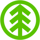 Logo_Boise-Cascade-Corp_dian-hasan-branding_US-2