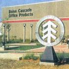 Logo_Boise-Cascade-Corp_dian-hasan-branding_US-3
