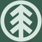 Logo_Boise-Cascade-Corp_dian-hasan-branding_US-4