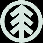 Logo_Boise-Cascade-Corp_dian-hasan-branding_US-5