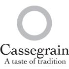 Logo_Cassegrain-Wine_dian-hasan-branding_AU-1