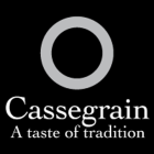 Logo_Cassegrain-Wine_dian-hasan-branding_AU-10