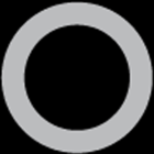 Logo_Cassegrain-Wine_dian-hasan-branding_AU-11