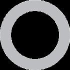 Logo_Cassegrain-Wine_dian-hasan-branding_AU-2
