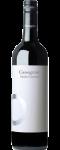Logo_Cassegrain-Wine_dian-hasan-branding_AU-3