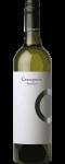 Logo_Cassegrain-Wine_dian-hasan-branding_AU-4