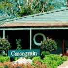 Logo_Cassegrain-Wine_dian-hasan-branding_AU-5